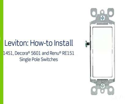 how to wire a 3 way switch on a winch 3, Light Switch Wiring Diagram Stunning Winch Controller On, Single Pole How To Wire, Way Switch On A Winch Brilliant 3, Light Switch Wiring Diagram Stunning Winch Controller On, Single Pole Collections