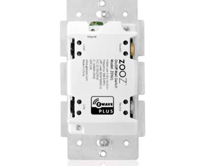 how to wire a 3 way switch outlet Wiring Diagram Switch, Outlet, Wire 3, Switch to Outlet Inspirationa Zooz Z Wave How To Wire, Way Switch Outlet Fantastic Wiring Diagram Switch, Outlet, Wire 3, Switch To Outlet Inspirationa Zooz Z Wave Photos
