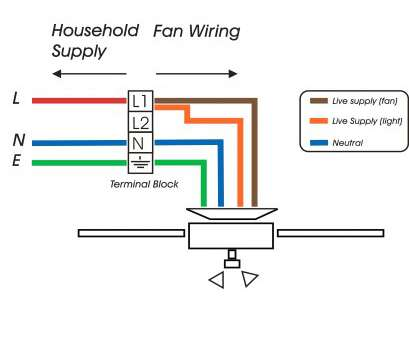 how to wire, way switch plug nice 3, light switch wiring diagram  multiple lights