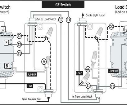 how to wire a 3 way switch switch light switch 4, Light Switch Wiring Fresh Diagram 15 3, hastalavista.me How To Wire, Way Switch Switch Light Switch Simple 4, Light Switch Wiring Fresh Diagram 15 3, Hastalavista.Me Images