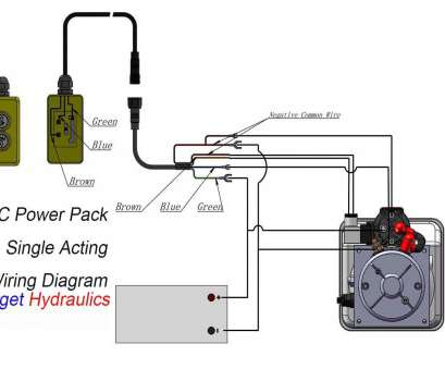how to wire a 3 way switch to a dc motor monarch hydraulics wiring diagram wire center u2022 rh naiadesign co 4-Way Switch Wiring Diagram How To Wire, Way Switch To A Dc Motor Fantastic Monarch Hydraulics Wiring Diagram Wire Center U2022 Rh Naiadesign Co 4-Way Switch Wiring Diagram Ideas