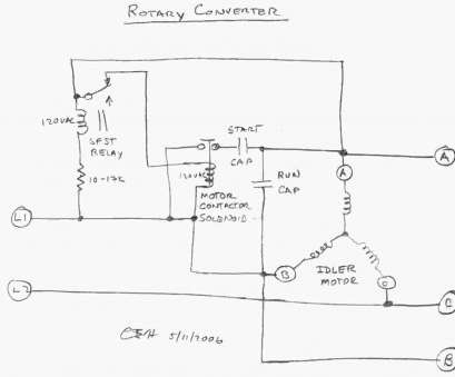 how to wire a 3 way switch to a dc motor wiring diagram single phase generator, dc motor wiring diagram rh yourproducthere co Wiring Diagram Symbols 3-Way Switch Wiring Diagram How To Wire, Way Switch To A Dc Motor Nice Wiring Diagram Single Phase Generator, Dc Motor Wiring Diagram Rh Yourproducthere Co Wiring Diagram Symbols 3-Way Switch Wiring Diagram Ideas