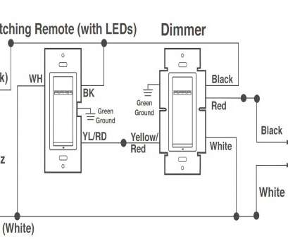 How To Wire, Way Switch With 12-2 Simple Fresh Leviton Decora Switch Wiring Diagram, Update Of 3 Wiring Rh Sbrowne Me 3-Way Switch Wiring 1 Light Wiring, Way Switch With 12-2 Wire Photos