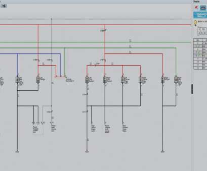 how to wire a 3 way switch with 14-2 2009 pilot wiring diagram smart wiring diagrams u2022 rh emgsolutions co 3-Way Switch with How To Wire, Way Switch With 14-2 New 2009 Pilot Wiring Diagram Smart Wiring Diagrams U2022 Rh Emgsolutions Co 3-Way Switch With Pictures