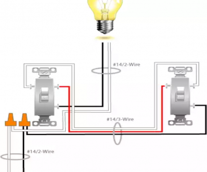 how to wire a 3 way switch with 14-2 what am i doing wrong album on imgur rh imgur, 3-Way Switch Schematic Leviton 3-Way Switch How To Wire, Way Switch With 14-2 Cleaver What Am I Doing Wrong Album On Imgur Rh Imgur, 3-Way Switch Schematic Leviton 3-Way Switch Collections