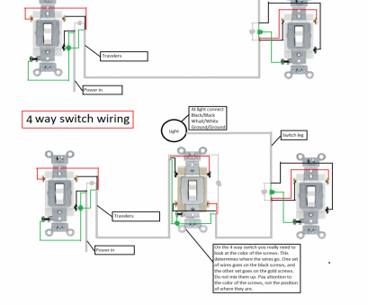 How To Wire, Way Switch With Four Lights Brilliant 4, Dimmer Switch  Way Dimmer Switch Multiple Lights Wiring Diagram on 4-way switch with multiple lights, with a two way switch wiring multiple lights, wiring multiple light switches with multiple lights,