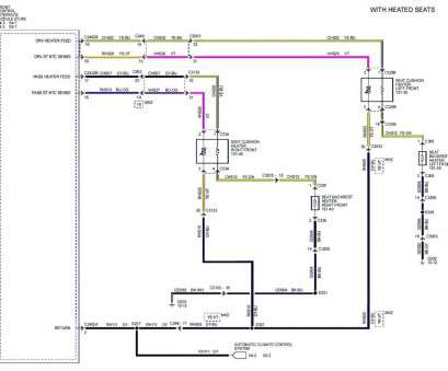 how to wire a 4 way switch with two lights 4, Switch Wiring Diagram Multiple Lights, citruscyclecenter.com How To Wire, Way Switch With, Lights Simple 4, Switch Wiring Diagram Multiple Lights, Citruscyclecenter.Com Galleries