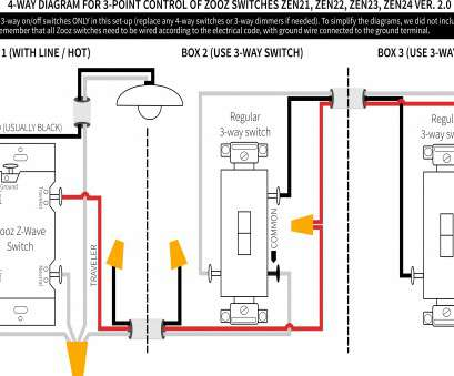 How To Wire, Way Switch With Multiple Lights Diagram Fantastic How  Way Switch Wiring Diagram Variations on 4 way switch ladder diagram, 4 way switch operation, 4 way lighting diagram, easy 4-way switch diagram, 4 way switch installation, 6-way light switch diagram, 4 way dimmer switch diagram, 3-way switch diagram, 4 way switch wire, 4 way light diagram, 4 way switch circuit, 4-way circuit diagram, 4 way switch building diagram, 5-way light switch diagram, 4 way switch troubleshooting, 4 way switch timer, 4 way wall switch diagram, 4 way switch schematic,