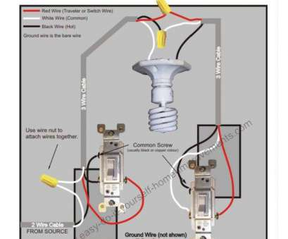how to wire a 3 way switch with multiple lights diagram ... Electrical In 3 Ways Switch Wiring Diagram Gooddy, And Three, Throughout 3, Switch Wiring Diagram Multiple Lights How To Wire, Way Switch With Multiple Lights Diagram New ... Electrical In 3 Ways Switch Wiring Diagram Gooddy, And Three, Throughout 3, Switch Wiring Diagram Multiple Lights Solutions