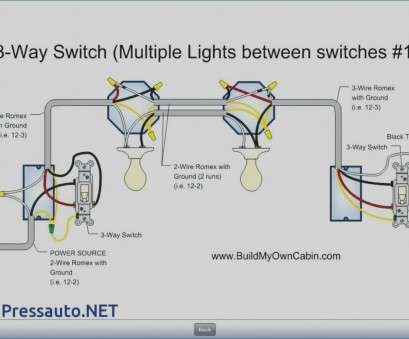 how to wire a 3 way switch with multiple lights diagram New Of 3, Switch Wiring Diagram Multiple Lights Diagrams, Three How To Wire, Way Switch With Multiple Lights Diagram Brilliant New Of 3, Switch Wiring Diagram Multiple Lights Diagrams, Three Images