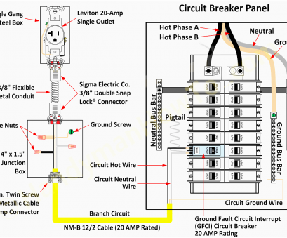 how to wire a 3 way switch with multiple outlets ... 3, switch diagram multiple lights wiring conduit trusted wiring Multiple GFCI Outlets, way switch How To Wire, Way Switch With Multiple Outlets Simple ... 3, Switch Diagram Multiple Lights Wiring Conduit Trusted Wiring Multiple GFCI Outlets, Way Switch Pictures