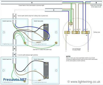 how to wire a 3 way switch with multiple outlets Leviton 3, Switch Wiring Diagram Wire Multiple Lights, With Outlet How To Wire, Way Switch With Multiple Outlets Most Leviton 3, Switch Wiring Diagram Wire Multiple Lights, With Outlet Ideas