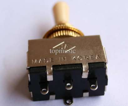 how to wire a 3 way toggle switch guitar 3, switch, 1 humbucker rh seymourduncan, at my switch looks like this image How To Wire, Way Toggle Switch Guitar Simple 3, Switch, 1 Humbucker Rh Seymourduncan, At My Switch Looks Like This Image Ideas