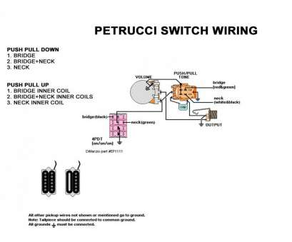 how to wire a 3 way toggle switch guitar guitar wiring diagram dimarzio valid contemporary 5, switch rh wikiduh, 3-Way Switch Wiring Examples Three-, Switch Guitar How To Wire, Way Toggle Switch Guitar Simple Guitar Wiring Diagram Dimarzio Valid Contemporary 5, Switch Rh Wikiduh, 3-Way Switch Wiring Examples Three-, Switch Guitar Collections