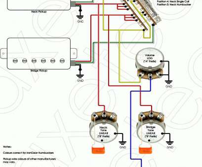 how to wire a 3 way toggle switch guitar Guitar Wiring Diagrams 2 Humbucker 3, Toggle Switch Unique Wiring Diagram Guitar 3, Switch Recent Wiring Diagram Guitar 3 How To Wire, Way Toggle Switch Guitar New Guitar Wiring Diagrams 2 Humbucker 3, Toggle Switch Unique Wiring Diagram Guitar 3, Switch Recent Wiring Diagram Guitar 3 Collections