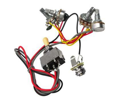 how to wire a 3 way toggle switch guitar new high quality, guitar wiring harness 2v 2t 3, pickup toggle rh aliexpress com How To Wire, Way Toggle Switch Guitar Practical New High Quality, Guitar Wiring Harness 2V 2T 3, Pickup Toggle Rh Aliexpress Com Galleries
