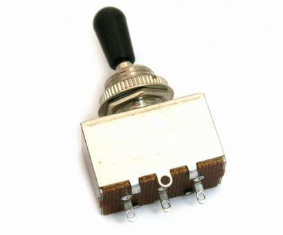 how to wire a 3 way toggle switch guitar Switchcraft 3, toggle Switch Elegant Guitar Parts Factory Fender Switches How To Wire, Way Toggle Switch Guitar Simple Switchcraft 3, Toggle Switch Elegant Guitar Parts Factory Fender Switches Images