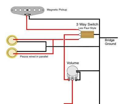 how to wire a 3 way toggle switch guitar wiring diagram, 2 piezo 3, vol jack projects to, rh pinterest, An How To Wire, Way Toggle Switch Guitar New Wiring Diagram, 2 Piezo 3, Vol Jack Projects To, Rh Pinterest, An Photos