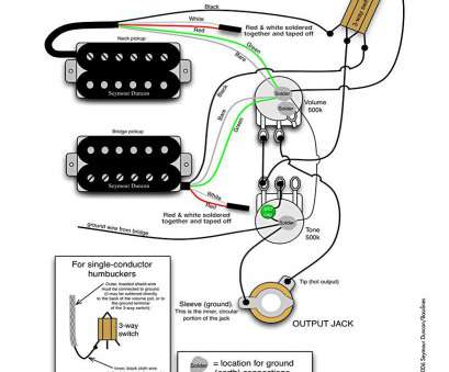 how to wire a 3 way toggle switch guitar wiring diagram fender squier cyclone pinterest diagram rh pinterest, guitar wiring diagrams 2 humbucker 3 How To Wire, Way Toggle Switch Guitar Fantastic Wiring Diagram Fender Squier Cyclone Pinterest Diagram Rh Pinterest, Guitar Wiring Diagrams 2 Humbucker 3 Ideas