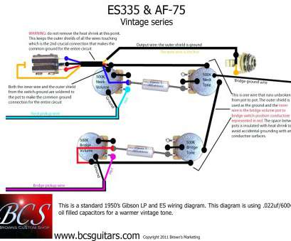 how to wire a 3 way toggle switch guitar wiring diagram, guitar best wiring diagram, 335 style guitars rh jasonaparicio co 2 Pickup How To Wire, Way Toggle Switch Guitar Professional Wiring Diagram, Guitar Best Wiring Diagram, 335 Style Guitars Rh Jasonaparicio Co 2 Pickup Collections
