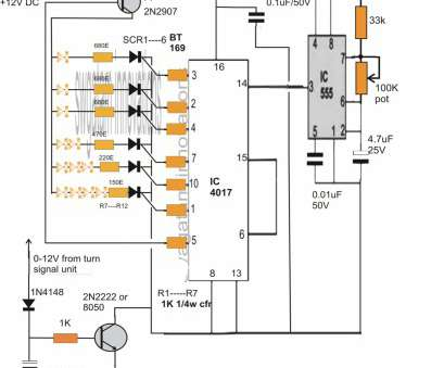 how to wire, wire, light bar cleaver 3, flasher relay wiring diagram,