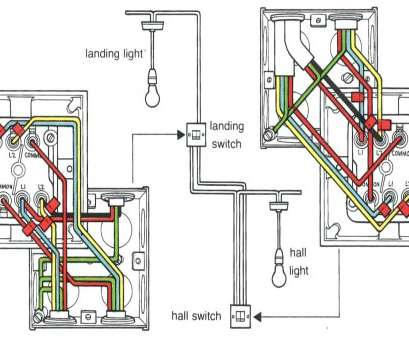 hpm double switch wiring Hpm Double Light Switch Wiring Diagram Fluorescent Lights Bright In 1 Hpm Double Switch Wiring Cleaver Hpm Double Light Switch Wiring Diagram Fluorescent Lights Bright In 1 Images