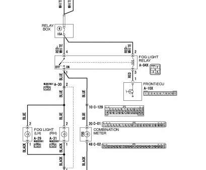 hpm double switch wiring Wiring Diagram, Clipsal Light Switch Reference Clipsal Ethernet Rh Joescablecar, At Wiring Diagram, Clipsal Light Switch Reference Clipsal Ethernet Hpm Double Switch Wiring Top Wiring Diagram, Clipsal Light Switch Reference Clipsal Ethernet Rh Joescablecar, At Wiring Diagram, Clipsal Light Switch Reference Clipsal Ethernet Solutions
