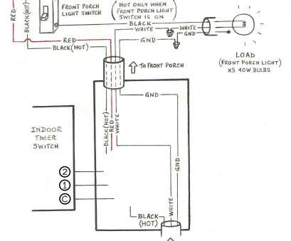 Super Hpm Light Switch Wiring Instructions Nice Lamp Socket Wiring Diagram Wiring 101 Orsalhahutechinfo