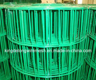 hs code of pvc coated wire mesh China, Coated / Galvanized Weled Wire Mesh, Security (kdl-81), China Welded Wire Mesh, Welded Mesh 8 Cleaver Hs Code Of, Coated Wire Mesh Images