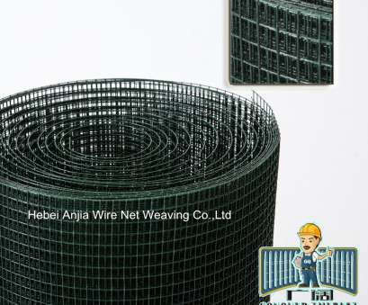 hs code for pvc coated wire mesh China, Wire Mesh,, Wire Mesh Manufacturers, Suppliers, Made-in-China.com 10 Most Hs Code, Pvc Coated Wire Mesh Photos