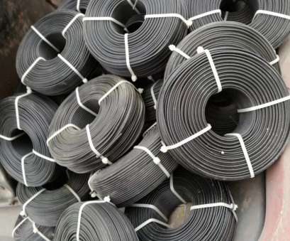 hs code for pvc coated wire mesh Hs Code Black Annealed Wire, Hs Code Black Annealed Wire Suppliers, Manufacturers at Alibaba.com Hs Code, Pvc Coated Wire Mesh Practical Hs Code Black Annealed Wire, Hs Code Black Annealed Wire Suppliers, Manufacturers At Alibaba.Com Ideas