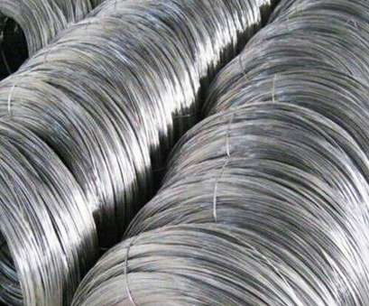 hs code for pvc coated wire mesh Hs Code, Zinc Coated Galvanized Wire, Hs Code, Zinc Coated Galvanized Wire Suppliers, Manufacturers at Alibaba.com Hs Code, Pvc Coated Wire Mesh Fantastic Hs Code, Zinc Coated Galvanized Wire, Hs Code, Zinc Coated Galvanized Wire Suppliers, Manufacturers At Alibaba.Com Collections