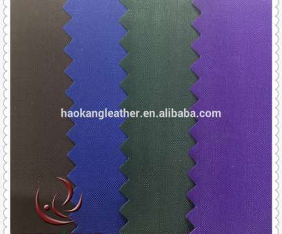hs code for pvc coated wire mesh Pvc Coated Fabric Hs Code,, Coated Fabric Hs Code Suppliers, Manufacturers at Alibaba.com Hs Code, Pvc Coated Wire Mesh New Pvc Coated Fabric Hs Code,, Coated Fabric Hs Code Suppliers, Manufacturers At Alibaba.Com Pictures