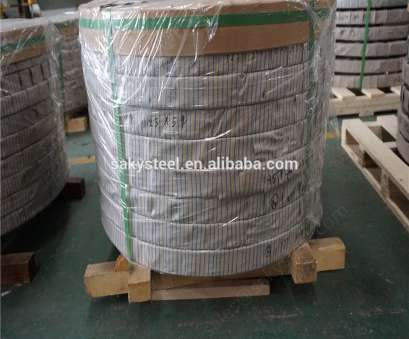 hs code for pvc coated wire mesh Silicone Hs Code Wholesale, Hs Code Suppliers, Alibaba Hs Code, Pvc Coated Wire Mesh Top Silicone Hs Code Wholesale, Hs Code Suppliers, Alibaba Photos