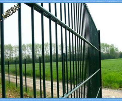 hs code for pvc coated wire mesh Twin, Standard Double Welded Wire Fence Panels Square Hole Electro Galvanized Hs Code, Pvc Coated Wire Mesh Nice Twin, Standard Double Welded Wire Fence Panels Square Hole Electro Galvanized Ideas