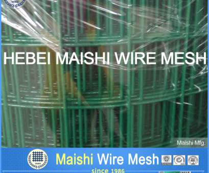 hs code for pvc coated wire mesh Welded Wire Mesh Fabric, Welded Wire Mesh Fabric Suppliers, Manufacturers at Alibaba.com Hs Code, Pvc Coated Wire Mesh Nice Welded Wire Mesh Fabric, Welded Wire Mesh Fabric Suppliers, Manufacturers At Alibaba.Com Photos