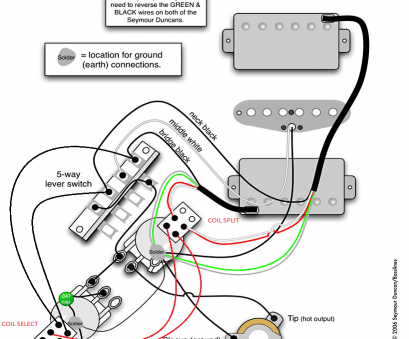 hsh 3 way switch wiring Custom Fender Stratocaster, wiring help., GuitarNutz 2 Hsh 3, Switch Wiring Practical Custom Fender Stratocaster, Wiring Help., GuitarNutz 2 Pictures