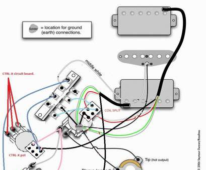 hsh 3 way switch wiring Hsh Wiring Diagram 3, Switch Hsh 3, Switch Wiring Creative Hsh Wiring Diagram 3, Switch Collections
