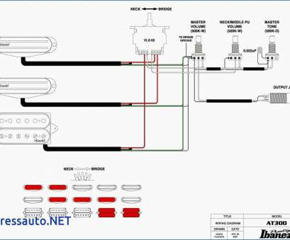 hsh 3 way switch wiring Hsh Wiring Diagram 5, Switch Mihella Me Inside Pickup, tryit.me Hsh 3, Switch Wiring Fantastic Hsh Wiring Diagram 5, Switch Mihella Me Inside Pickup, Tryit.Me Solutions