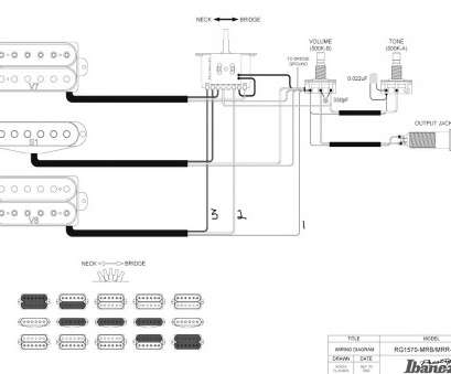 hsh 3 way switch wiring Ibanez, Dimarzio D Sonic Wiring Rowbi S Guitar Blog Inside In At, Pickup Diagram Hsh 3, Switch Wiring Top Ibanez, Dimarzio D Sonic Wiring Rowbi S Guitar Blog Inside In At, Pickup Diagram Images