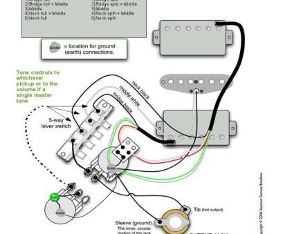 hsh 3, switch wiring new strat wiring diagram w superswitch throughout  stratocaster, random 2