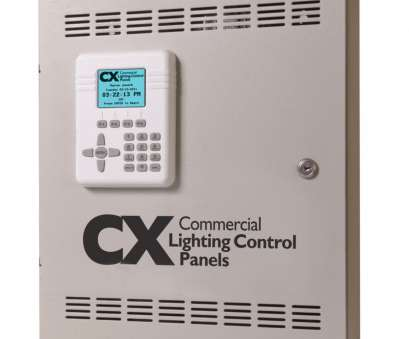 hubbell light switch wiring diagram CX Lighting Control Panels 4, 8 Relays, Brand, Hubbell Hubbell Light Switch Wiring Diagram Perfect CX Lighting Control Panels 4, 8 Relays, Brand, Hubbell Pictures
