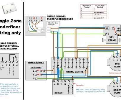 hubbell light switch wiring diagram Hubbell Light Switch Wiring Diagram Inspirationa Thermostat Hubbell Light Switch Wiring Diagram Top Hubbell Light Switch Wiring Diagram Inspirationa Thermostat Pictures