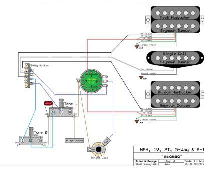 humbucker wiring diagram 3 way switch Wiring Diagram Fender Telecaster 3, Switch, For A Guitar Best Of Humbucker Sing Humbucker Wiring Diagram 3, Switch Most Wiring Diagram Fender Telecaster 3, Switch, For A Guitar Best Of Humbucker Sing Photos