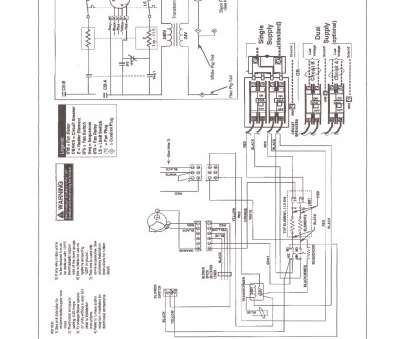 hunter 44155c thermostat wiring diagram Hunter 44905 Thermostat Wiring Diagram Hunter 44155C Thermostat Wiring Diagram Popular Hunter 44905 Thermostat Wiring Diagram Collections