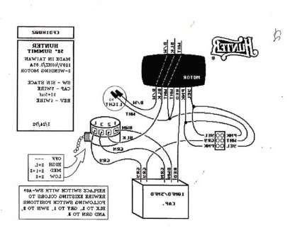 hunter ceiling fan 3 way switch wiring diagram Hunter Ceiling, 3 Speed Switch Wiring Diagram, LoreStan.info 18 Best Hunter Ceiling, 3, Switch Wiring Diagram Photos