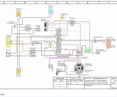 hunter ceiling fan 3 way switch wiring diagram Hunter Ceiling, Manual Beautiful Wiring Diagram Wiringm, Switch Ceiling, and Light Hunter Ceiling, 3, Switch Wiring Diagram Practical Hunter Ceiling, Manual Beautiful Wiring Diagram Wiringm, Switch Ceiling, And Light Pictures