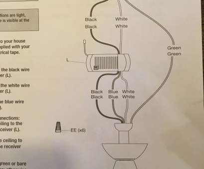 hunter ceiling fan wiring diagram blue wire ceiling, dimmer switch awesome, wire with light collection aviation style fans clear glass pendant Hunter Ceiling, Wiring Diagram Blue Wire Nice Ceiling, Dimmer Switch Awesome, Wire With Light Collection Aviation Style Fans Clear Glass Pendant Photos