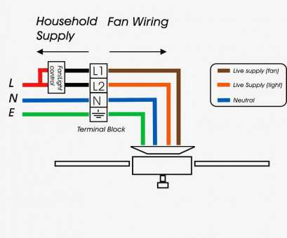 hunter douglas ceiling fan wiring diagram Astonishing Simple Wiring Diagram, A, Ceiling, Switch, Button Wall Doesnt Work With Hunter Douglas Ceiling, Wiring Diagram Cleaver Astonishing Simple Wiring Diagram, A, Ceiling, Switch, Button Wall Doesnt Work With Ideas