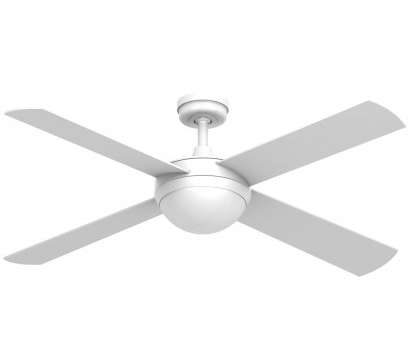 hunter pacific ceiling fan wiring diagram Fresh Pacific Ceiling Fans Graphics, Beautiful Furniture Home Ideas Hunter Pacific Ceiling, Wiring Diagram Cleaver Fresh Pacific Ceiling Fans Graphics, Beautiful Furniture Home Ideas Collections